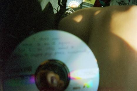 Asset0023 copy