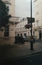 livrichardson london 2
