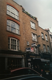 livrichardson london 3