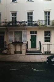 livrichardson london 4