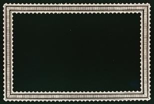 000007 copy
