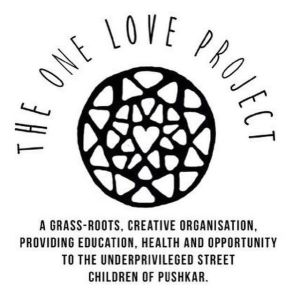 ONE_LOVE_PROJECT_LOGO_2