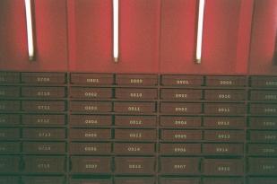 0003-copy
