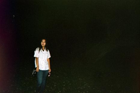 012_15a-copy