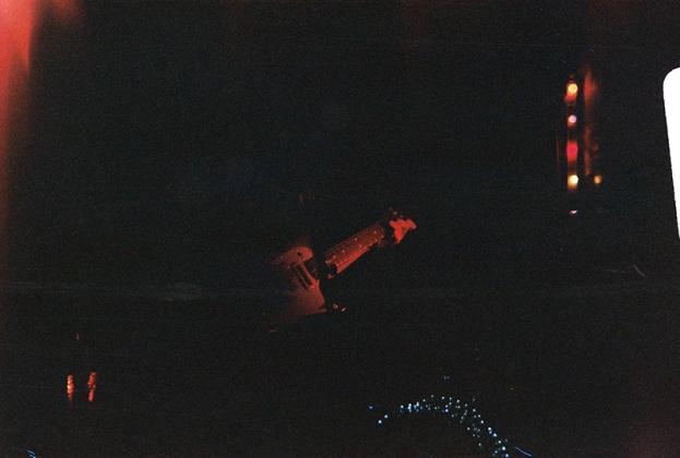 941-pcl-01