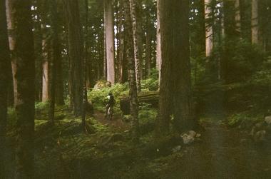 cheakamus_lake_return_mountainbiking_mikec_