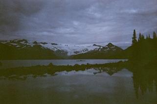 garibaldi_lake_bc_sunset_