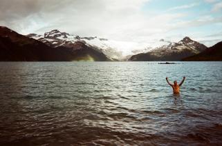 garibaldi_lake_bc_swim-casey_