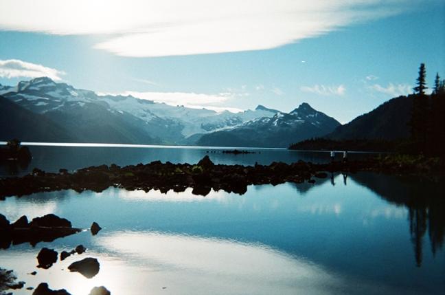 garibaldi_lake_morning-caseyleah_