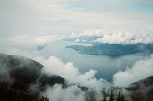 howe_sound_from_west_lions_peak_
