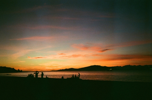 jericho_beach_vancouver_bc-sunset_