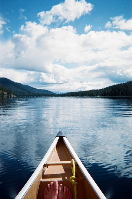 lake_callaghan_bc_canoeing_