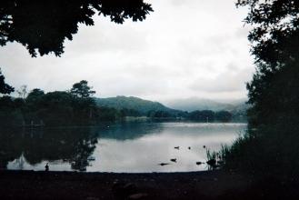 photo03_36-copy