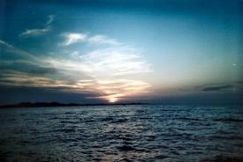 photo_-7-copy