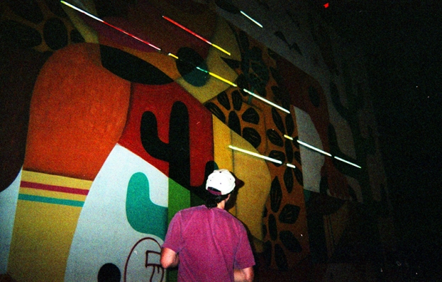 reid_mitchell_disposable_west_01-copy