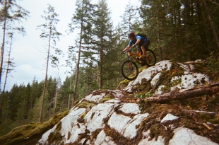 somewhere_over_there-squamish_bc-gill_