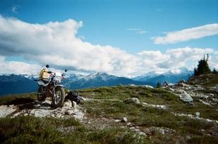 sproatt_mountain_bc_moto_summit_