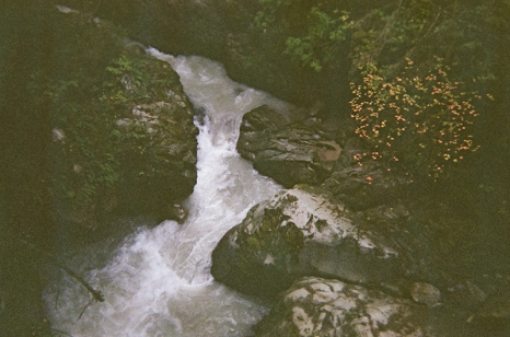 squamish_bc_creeks_