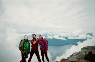 west_lions_summit_mountain_masquerade-jencamme_