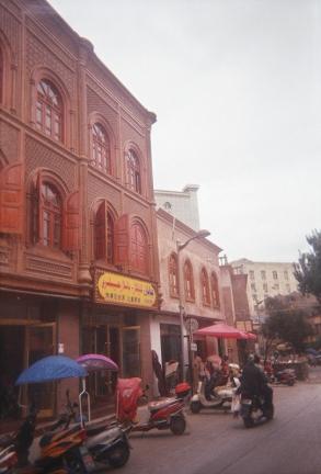 12-kashgar-china-copy