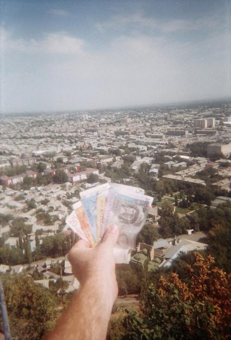 15-osh-kyrgyzstan-copy