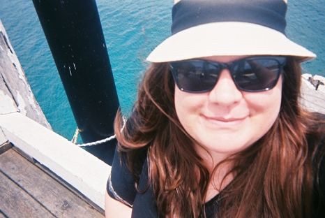 16-12-02-fujifilm-disposable-27exp-400-iso-tangalooma-disposable-diary-being-erin21-copy