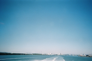 16-12-02-fujifilm-disposable-27exp-400-iso-tangalooma-disposable-diary-being-erin3-copy