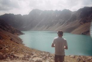 17-alakul-lake-kyrgyzstan-copy