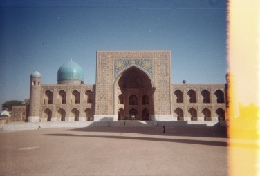 21-samarkand-uzbekistan-copy