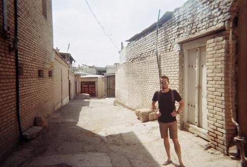 22-bukhara-uzbekistan-copy