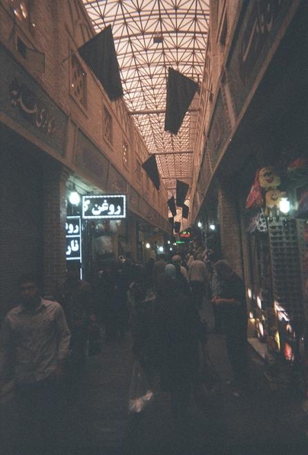 24-tehran-iran-copy