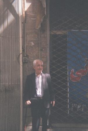 25-esfahan-iran-copy