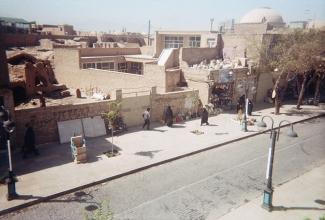 27-yazd-iran-copy