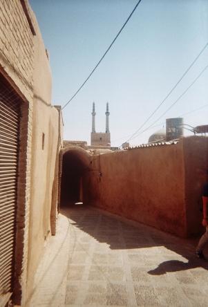 28-yazd-iran-copy