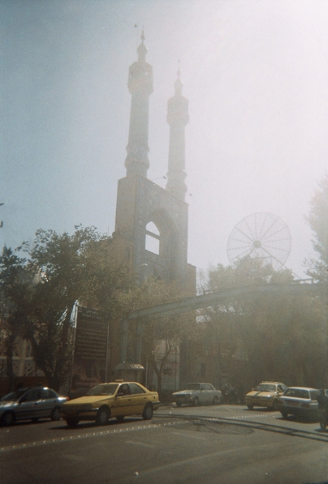 29-yazd-iran-copy