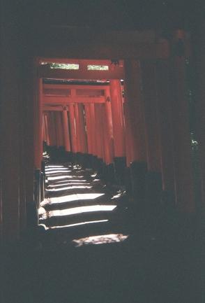 3-kyoto-japan-copy