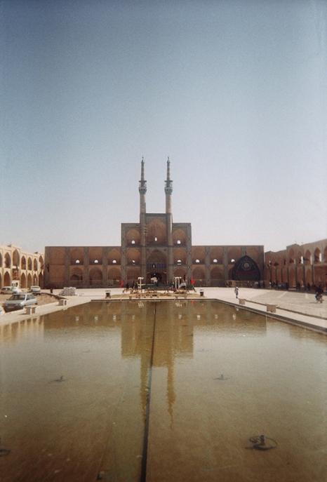 30-yazd-iran-copy