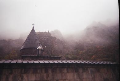 34-garni-geghard-armenia-copy