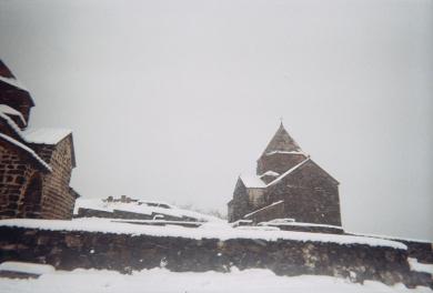 35-sevan-lake-armenia-copy