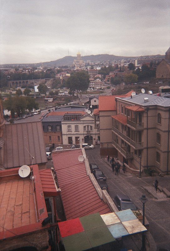 37-tbilisi-georgia-copy