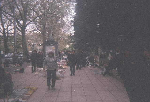 38-tbilisi-georgia-copy