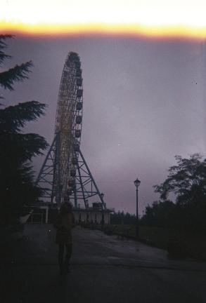 39-tbilisi-georgia-copy