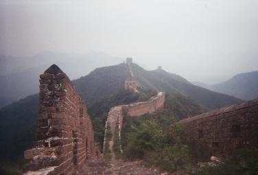 7-jinshanling-china-copy
