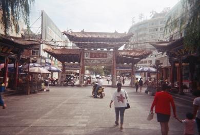 9-zhangye-china-copy