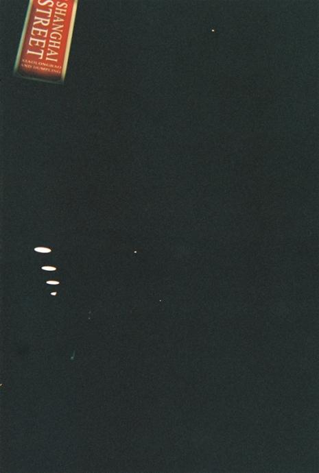 a004759-r1-00-27-copy