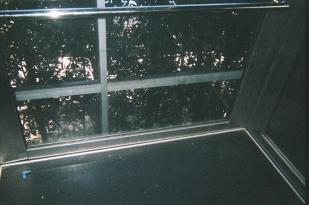f1180019-copy