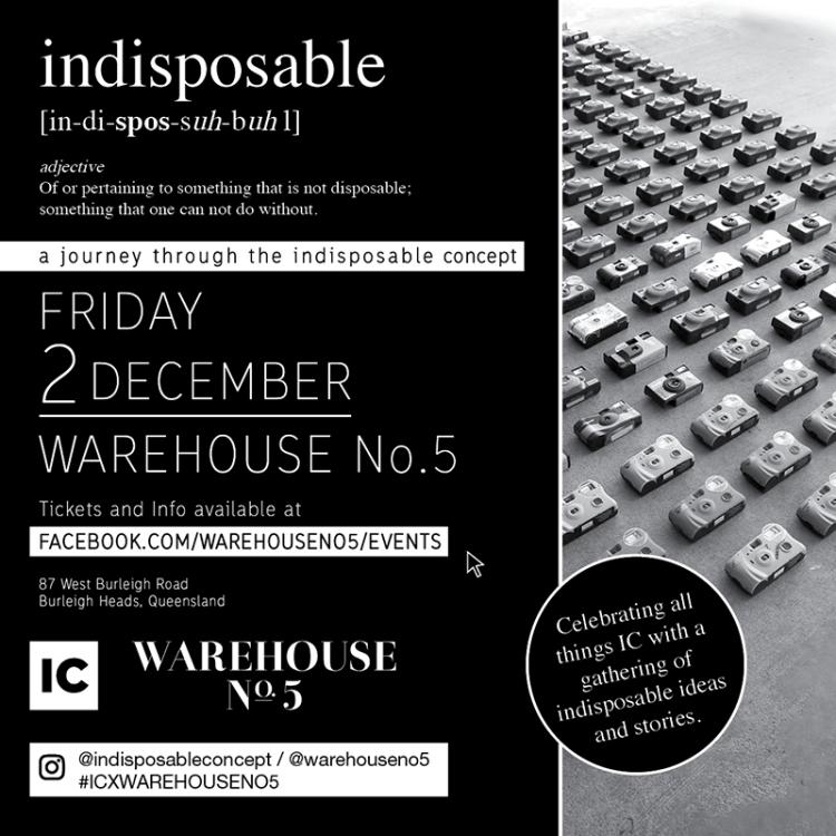 ic_warhouseno5_ig_promo