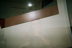 0016_5a-copy