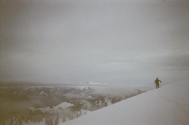 bruno-skitourtetrahedronsbc-dec2016-copy