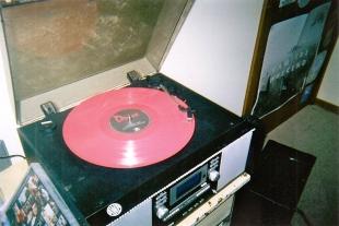 scan-5-copy